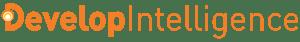 Develop-Intelligence-logo-h (1)