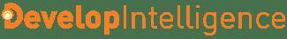 Develop-Intelligence-logo-h-8